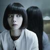 「きっと来る~♪」を現代的に歌い上げるのは、一体誰!? 戦慄走る容赦ない…映画『貞子』恐怖の特報映像解禁!!
