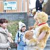 北山宏光「思い出が詰まった作品」と笑顔でクランクアップを迎える姿も♡ 絶賛公開中『トラさん~僕が猫になったワケ~』スペシャルメイキング映像&メイキングカット初解禁!