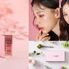 さらに艶感&輝きUP☆ ローズをイメージした12色のデザートカラー『バレンタインボックス3 ローズモーメント』新登場!