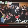 映画『コンジアム』試写会へGO