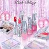 運命のピンクがきっと見つかる♡ ジルスチュアート ビューティーから、限定コレクション『Pink Bling(ピンク ブリン)』新登場!
