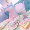 超ファンシー&メルヘン☆彡 ユニコーンをイメージしたスイーツスポット『Unicorn Land Harajuku(ユニコーンランド 原宿)』が原宿に誕生!!