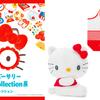 レトロ可愛いキティとともに10連休を楽しもう☆『45thアニバーサリー Hello Kitty Collection展』西武池袋本店にて開催!!