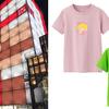 マリオにピーチ姫、ヨッシーまで!『SUPER MARIO FAMILY MUSEUM』UTが全国のユニクロで好評発売中☆
