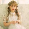 ロマンチックでスイートなお洋服が大集合♡ Swankiss(スワンキス)のポップアップショップが、ラフォーレ原宿にGW期間限定でオープン!!