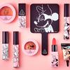 ピンクや黒のミニー&デイジーが大人可愛い♡ 韓国発のカラーコスメブランド「3CE」×ディズニーストアのコラボコスメが発売!