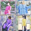 カラフル&サイドラインが韓国っぽい♡ ACDC RAGからシンプルで可愛い『LINEジャージ』全5色が登場!