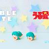 ラムちゃん&テンちゃんがスマホにガブッ!トラ柄衣装が可愛いCABLE BITE『うる星やつら』新発売だっちゃ☆