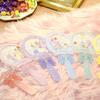 """ゆめかわカラーのフレームに""""推し""""のアクリルグッズをIN♡「fanfancy+(ファンファンシープラス)」から『キャンディーミラーアクリルフレーム』登場!"""