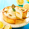 濃厚カスタード&レモンコンフィチュールがたっぷり♡ PABLOから『レモンカスタードのチーズタルト』期間限定で発売!