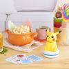 ピカチュウがお願いにこたえたり、イーブイが首をかしげたり♡ 可愛いピカブイのロボット『ねえ UchiPika(ウチピカ)』『ねえ HelloVui(ハロブイ)』新発売ピカ~!!