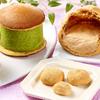 """香り高い""""京風きなこ""""と""""抹茶""""をふんだんに使用♡ 6月16日の「和菓子の日」にちなんだ『きなこ&抹茶スイーツフェア』がセブン‐イレブンにて開催!!"""