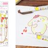 マイメロやキティのイラストがたった3色で描けちゃう!サンリオの人気キャラとコラボした『マイルドライナー×サンリオキャラクターズ』新発売