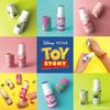 ふわもふコンビ「ダッキー&バニー」もお目見え♡ スティック型練り香水『パフュームスティック®』から、「トイ・ストーリー」限定デザインが登場!