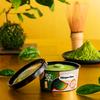 初摘み茶葉のみを使用した特別な味わい♡ ハーゲンダッツから35周年記念商品『翠~濃茶~(みどり~こいちゃ~)』期間限定で新発売