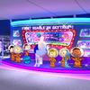 宇宙服姿のスヌーピーが可愛い♡ 『FIRST BEAGLE IN SKYTREE®!-アストロノーツスヌーピーと宇宙を知ろう-』東京スカイツリー®にて開催