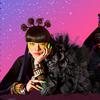 映画『ライオン・キング』の世界観が存分に楽しめる♡ オリジナルファッションアイテムいっぱいの『Disney THE LION KING Collection | Laforet HARAJUKU』期間限定で開催!!