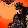 映画『ライオン・キング』のオリジナルファッションアイテムがいっぱい♡『Disney THE LION KING Collection | Laforet HARAJUKU』期間限定で開催!!