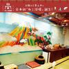 日本初の銭湯風保護猫カフェ♪ 昭和の大衆銭湯をイメージした『「ねこ浴場」by 保護猫カフェ ネコリパブリック』が、大阪・心斎橋にオープン