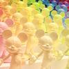 いよいよフィナーレ!! カラフルな90色・90体のミッキーマウス立像が並ぶ『ディズニー ミッキー90周年 マジック オブ カラー』ららぽーと EXPOCIT&ららぽーと沼津にて開催