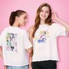 セーラー5戦士やルナをフィーチャーしたデザインも♡『美少女戦士セーラームーン UT』ついに登場!