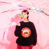 """韓国人気ファッションブランドKIRSH(キルシー)の""""さくらんぼ""""ロゴが可愛い♡ ラフォーレ原宿に『MILKFED.×KIRSH POP UP SHOP』がオープン!!"""
