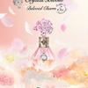 甘くやさしく香る花の蜜を表現♡ ジルスチュアート ビューティから新フレグランス『Crystal Bloom Beloved Charm』が誕生