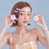 人気インフルエンサーtaeri(テリ)によるコスメブランド『CILY(シリー)』日本での展開が決定!高発色なリップやシルキーなチークが続々登場♪
