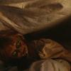 お布団の中からこんにちはッ☆『アナベル 死霊博物館』呪怨みが深い動画が初解禁!