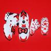 キティやぐでたまがチラリと顔を出す♡ リーボックから『INSTAPUMP FURY OG サンリオキャラクターズコラボレーション』が新発売!