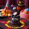 """ヴァンパイア、狼男、フランケンが""""原宿KAWAII""""ハロウィンメニューに♪『KAWAII HARAJUKU Halloween PARTY2019』期間限定で開催!"""