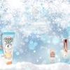 ふわりとした香りが、ぬくもりのように柔らかく包み込む・・・。冬限定コスメブランド『SPUR BLAN°C(シュプールブラン)シリーズ』が今年も登場!