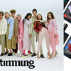 韓国で大人気の #日替わりコスメ♪『stimmung(スティモン)』日本初上陸ショップがラフォーレ原宿に期間限定でオープン!!