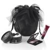 ブラックチュールがロマンティックな雰囲気を表現♪ ジルスチュアートから「My Black Dress」ホリデーコレクションが登場!