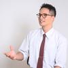 『おいしい給食』市原隼人インタビュー