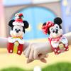 ミッキー&ミニーのぬいぐるみバンドも♡ 東京ディズニー リゾート®に、カラフルで賑やかなクリスマスの身につけグッズが登場!