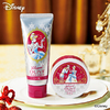 """雪の結晶がベースの""""シンデレラ""""デザイン♡ ホイップクリームのように軽やかなハンドクリーム&ボディクリームが登場!"""
