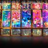 東京タワーで昭和~令和へタイムトラベル☆ 時代の光をテーマにした『TOKYO TOWER CITY LIGHT FANTASIA -REIWA Lights in TOKYO-』ネイキッドの演出で開催!!