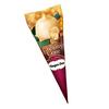 メープルの美味しさに、クルミとワッフルコーンの食感をプラス♪ ハーゲンダッツ『クリーミーコーン バニラメープルウォルナッツ』セブン限定で発売!