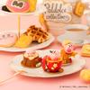 「星のカービィ」がお菓子モチーフの可愛いフィギュアに♡『Paldolce collection(パルドルチェ コレクション)』が全国のゲームセンターに登場!
