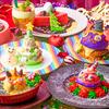 雪だるまにツリー、トナカイモンスターも♪ 令和初のクリスマスにピッタリな『KAWAII HARAJUKU Christmas PARTY2019』開催!!
