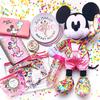 タキシード姿のミッキーマウスが新年をお祝い♪ カラフルで華やかな『Let's Celebrate with Mickey Mouse! -2020-』シリーズがディズニーストアから発売