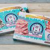 SEGA×ロールアイスクリームファクトリーがコラボ♪ 人気メニューを再現したチョコレート菓子が登場&シロくんグッズが当たるキャンペーンも♡