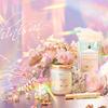 満天の星空に波打つように輝くオーロラを表現♪ オイル美容ブランド「IKIIKI BOTANICS」が渋谷ヒカリエにてPOP UP SHOPをオープン!