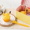 ピカチュウをイメージしたカップケーキも♡ スイーツのテイクアウト型ショップ『ピカチュウスイーツ by ポケモンカフェ』が池袋サンシャインシティにOPEN!