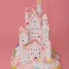 絢爛豪華な宮殿にスイーツアートが大集結♡ 渡辺おさむのスイーツデコアート展『お菓子の美術館』ハウステンボスにて開催!