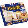 Kiri®クリームチーズを使用した特別な味わい♡『パイの実<チーズケーキ>』新発売