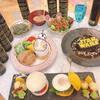 映画最新作『スター・ウォーズ/スカイウォーカーの夜明け』公開記念☆『「スター・ウォーズ」OH MY CAFE』が東京・大阪・名古屋・福岡・北海道にオープン!<食レポ>