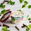 ミントアイス×チョコチップの濃厚ながらすっきりとした味わい♪ ハーゲンダッツミニカップ『ホワイトミント&ショコラ』期間限定で新発売