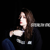 "Nikiが着こなす""内に秘めた想いを表現する"" 新ブランド♪『StealthMode』アパレル&ジュエリーが新発売!"